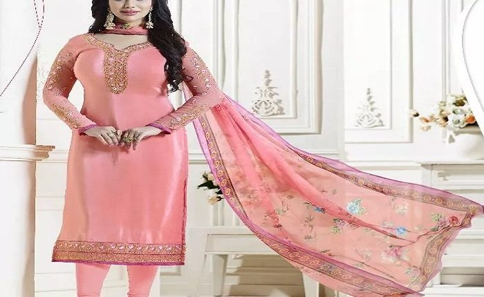 Fashion Trends by Pakistani Suits You must Never Miss Out on