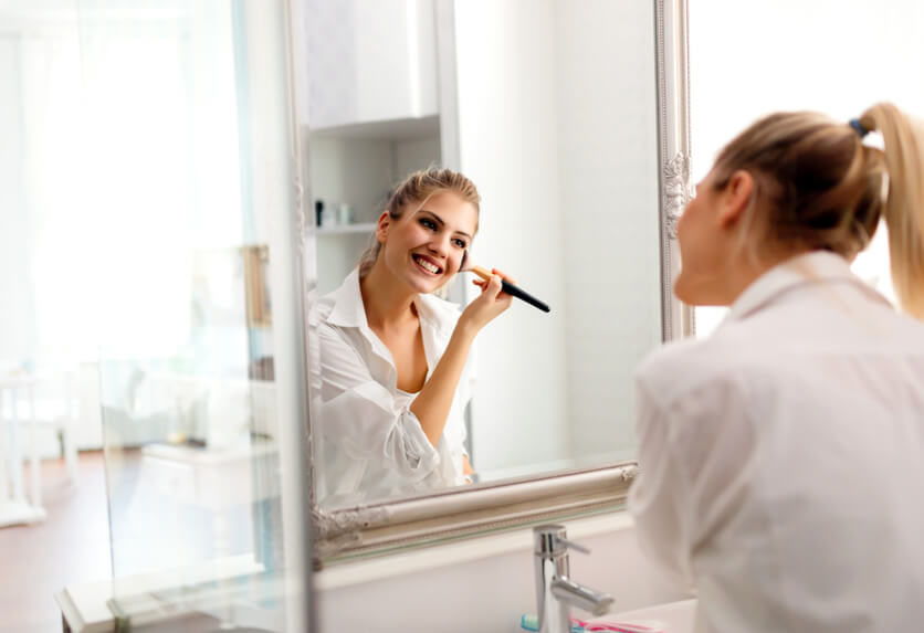 Concealers: An important part of your make-up routine